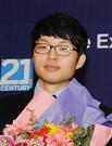 Ma Jinyong