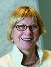 澳大利亚Navitas英语集团执行总裁Helen Zimmerman