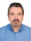 Laureate 国际大学联盟高级副总裁Alan Diaz
