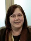 美国ETS语言评估专家Cynthia Newman