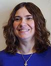 澳门理工学院贝尔英语中心英语教授Joanna Radwanska-Williams