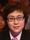 美国教育考试服务中心国际部中国办公室项目负责人章芳