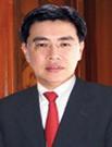 美国麦格劳-希尔公司大中华区总经理张德明