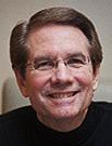 威斯康星大学麦迪逊分校沟通艺术系教授Stephen E.Lucas
