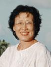 Ms. Ren Xiaoping