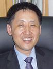 Prof. Zhu Gang