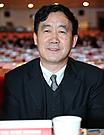Prof. Liu Shisheng