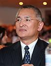 Prof. Cheng Zhaoxiang
