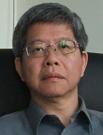 Dr.Yanwing Leung