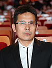 Mr. Li Peichun