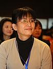 Prof. Gao Yihong