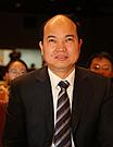 Prof. Yu Lijun