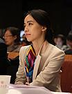 Ms. Yao Mengyao