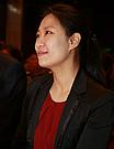 Ms. Sun Jie