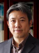 Prof. Hou Yiling