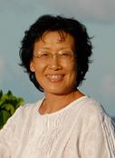 Prof. Ren Xiaoping