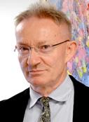 Dr. Arthur McNeill