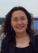 Dr. Sun Jisheng