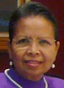 Dr. Ubon Sanpatchayapong