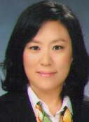 Dr. Hikyoung Lee