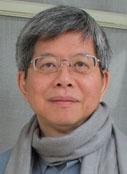 Dr. Yanwing Leung
