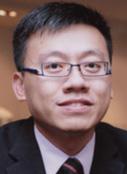 Dr. Tan Eng Han