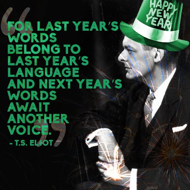 新年第一课----Time Capsule时间胶囊,载着沉沉的新年礼物,携着的满满的新年祝福 - 苏外首届绅士班 - SFLS首届绅士班