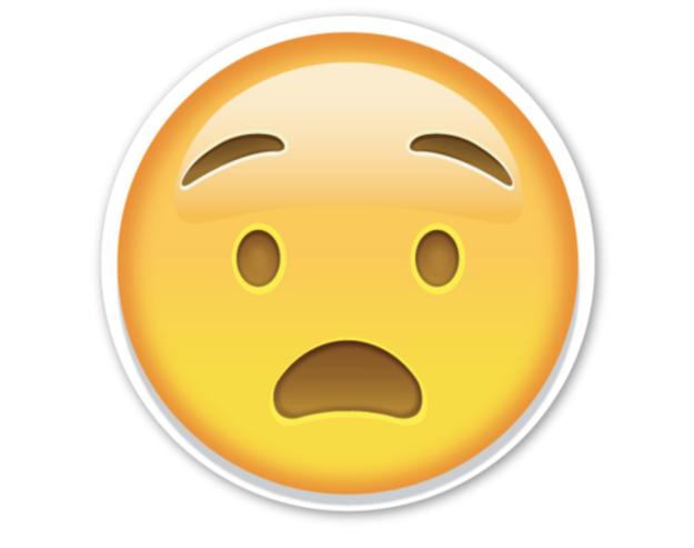 各种符号说法的英文表情全在这里了(戳进来有睡着不我图能怎么办表情包图片