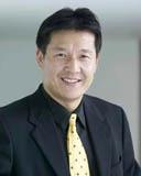 刘骏 Jun Liu