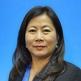 Denise Quah Seok Hoon