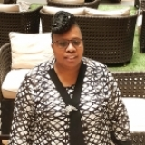 Rethabile Mawela