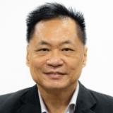 Alvin Pang Khee Meng