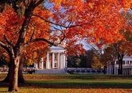 全球最美大学校园