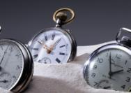 年纪越大,时间过得越快?