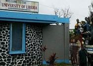 利比里亚高考