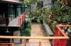 上海人民廣場青年旅舍