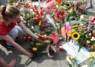 慕尼黑枪击案:校园欺凌的悲剧