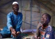 联合国警告全球大饥荒,2.6亿人口恐受波及