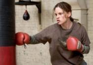 女性争取电影界话语权