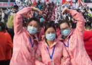 想要復制中國經驗,需要速度、金錢和政治勇氣