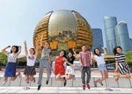 杭州G20峰会:明日之星的世界级舞台