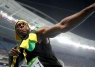 不容错过的里约奥运会精彩瞬间