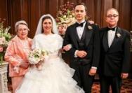 11年过去,谢尔顿终于结婚啦