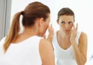 化妆品真的有效么?