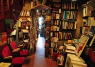2015全球最美书店