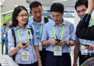 抓住时代机遇,香港青年融入国家发展