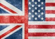 英美两国英语用法大不同