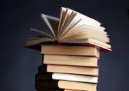 毕业论文的参考文献该怎么写?