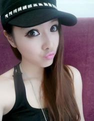 中国最性感女教师