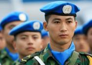 《红海行动》展现中国英雄本色